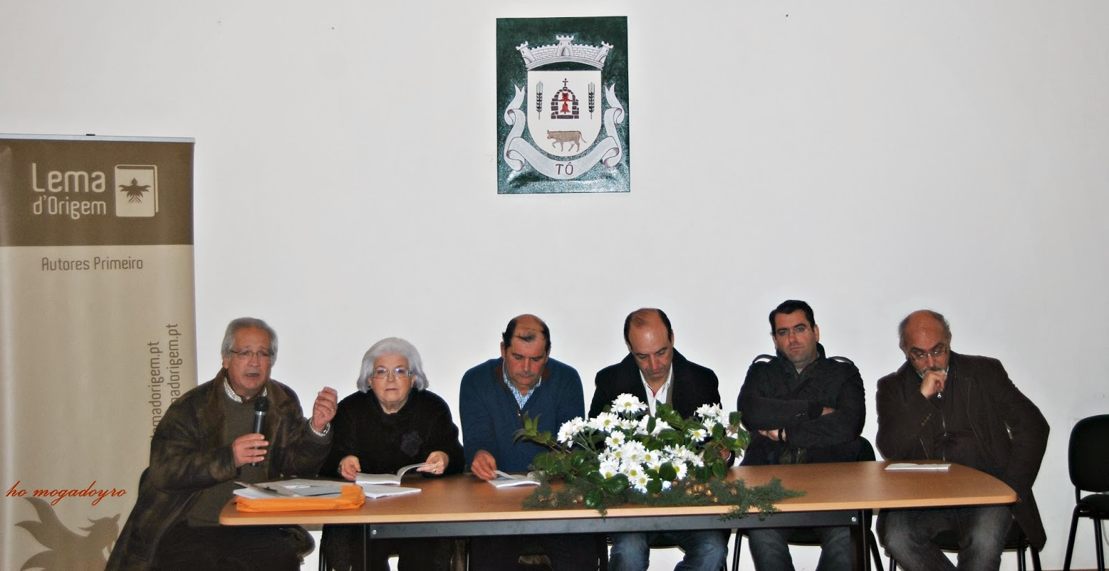 T commune portugal fahnen flaggen fahne flagge for Schneider katalog bestellen privat