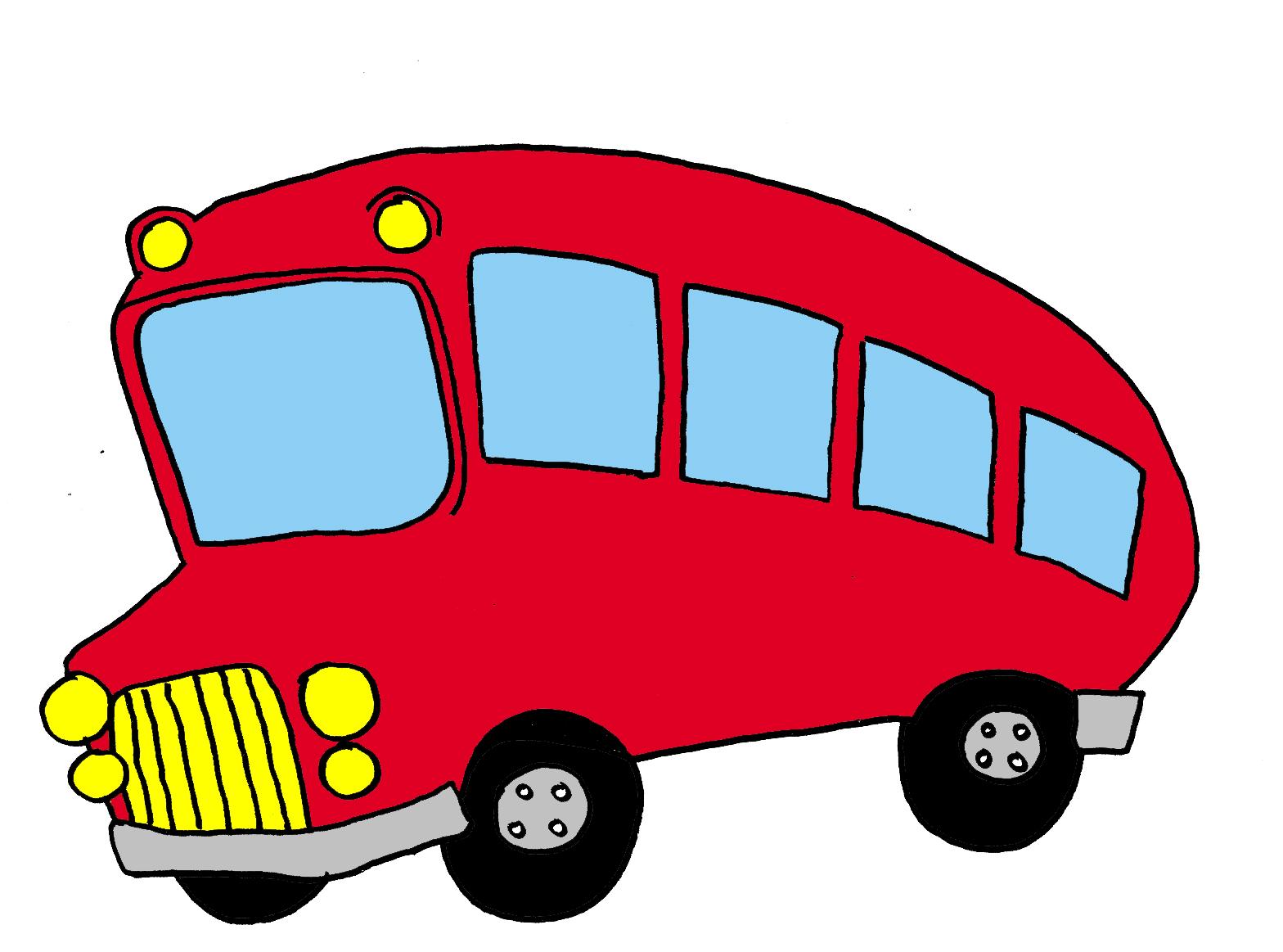 Ver Apoyadas En El Bus A Japonesas