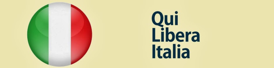 Qui Libera Italia