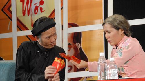 Xem Live Show Hoài Linh 3 : Người Nhà Quê, nguoi nha que , hai hoai linh , hài hoài linh