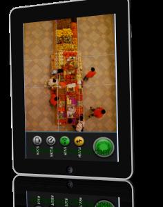aplikasi kamera untuk android terbaru sensor camera