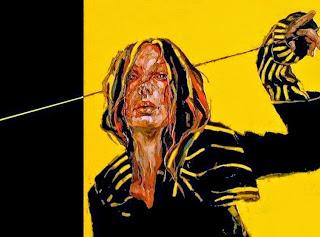 mujeres-rostros-artisticos-en-pintura