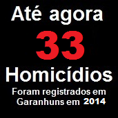 Homicídios