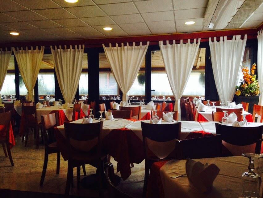 Bologna e non solo ristorante pizzeria la fenice for Ristorante il rosso bologna