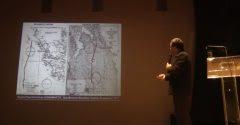 ΑΟΖ και αναφορά στο έργο του Κωνσταντίνου Κονοφάγου