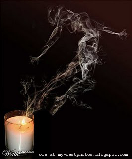 Best smoke art beautiful creative photos for Beautiful creative art