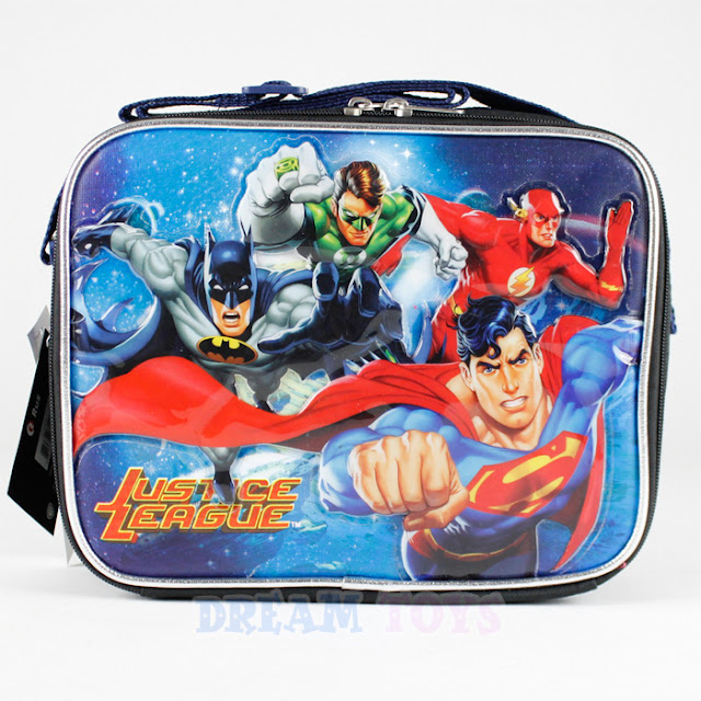 Bag Justice5