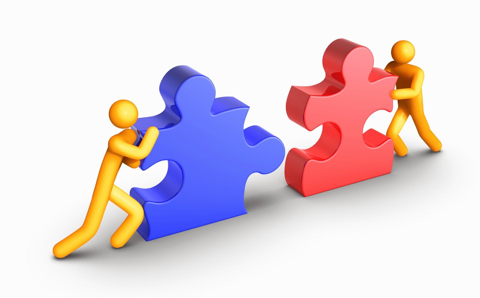 http://2.bp.blogspot.com/-Hjxwtb4Pqn8/Uw_cj5prHGI/AAAAAAAAAcI/JP8pzfa_39k/s1600/collaboration.jpg