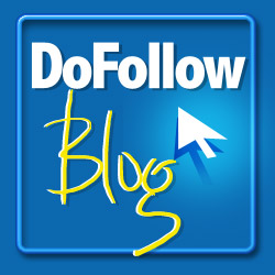 Doffollow blog list 2012