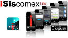 BRASILIENSE na App Store