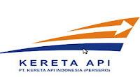 Jadwal keberangkatan kereta api dari Stasiun Lempuyangan dan Stasiun Tugu Yogyakarta