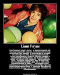 LIAM PAYNE (L)