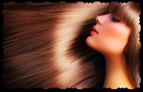 Come trattare capelli la perdita di acido nicotinic