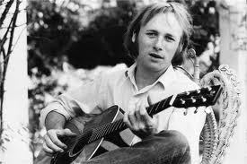 Stephen Stills