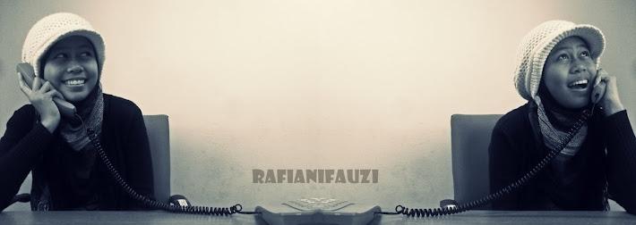 rafianifauzi
