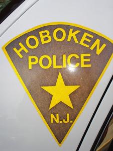 Hoboken Crime Statistics
