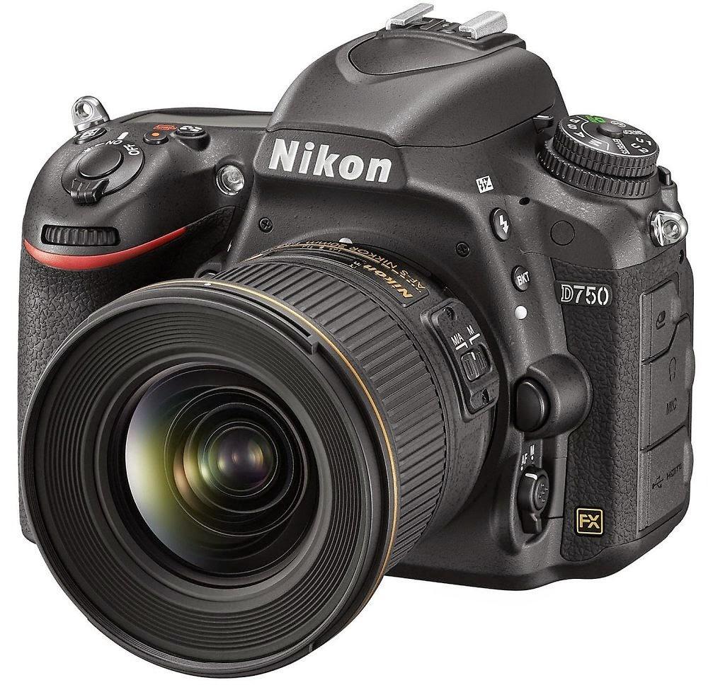 Camera New Nikon Dslr Cameras 2014 mono live camera nikons new dslr d750 camera