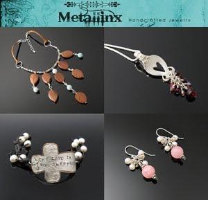 Metallinx 031118
