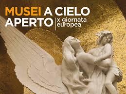 Musei a cielo aperto a Milano domenica 2 giugno 2013