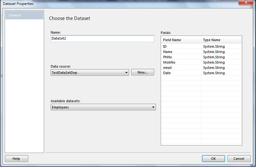 create pdf report in asp.net c