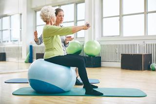 Método Pilates: benefícios e aplicabilidade para melhorar a qualidade de vida