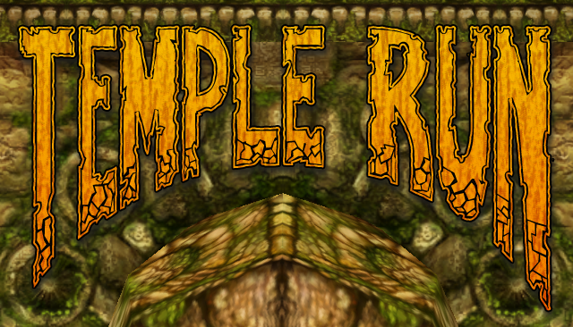 Temple Run Apps For Windows 8