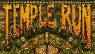 temple run cheats hacks codes downloads cydia crack iphone ipad ios