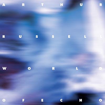 RSD 2011 cover