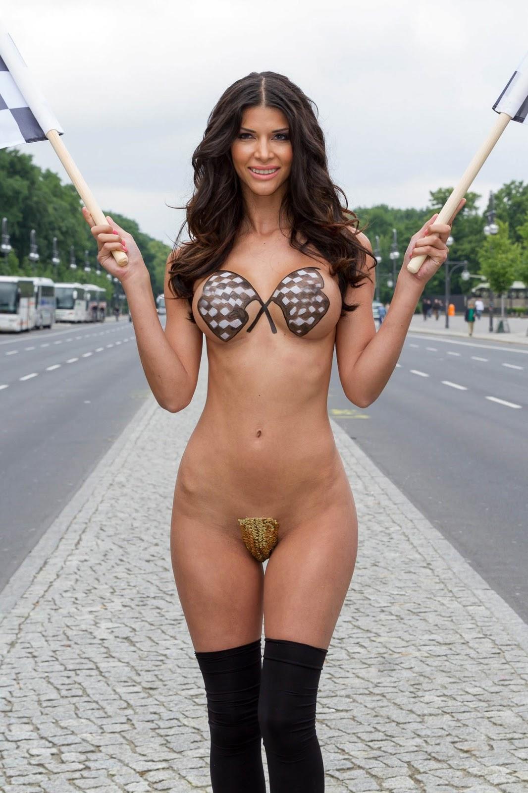 hot latina strip and fuck