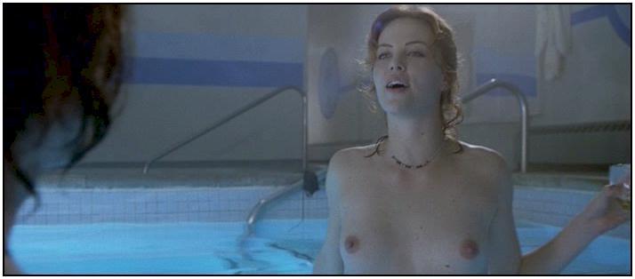 anni fønsby breasts bH størrelser