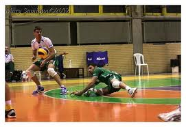 Panathinaikos-PAOK-volley-pallavolo-winningbet-pronostici