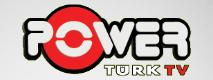 Power Türk Tv Kesintisiz Canlı İzle