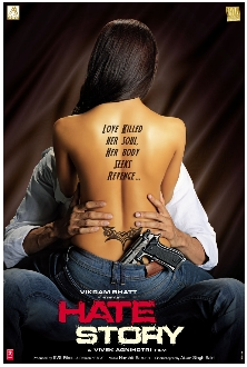 image8 Watch and Download Thriller Movie Hate Story (2012) Official Trailer