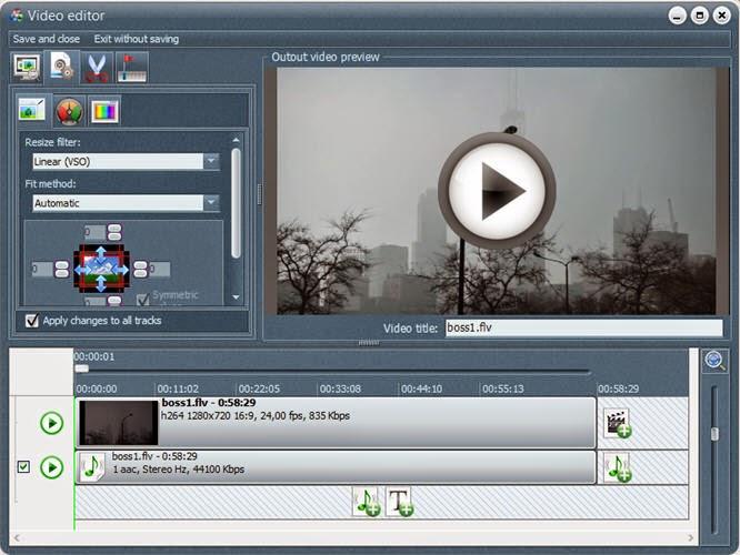 vso-video-converter-formats
