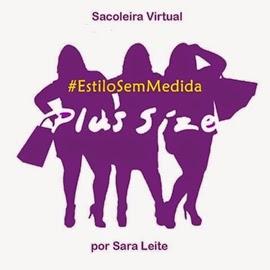 Sacoleira Virtual #EstiloSemMedida
