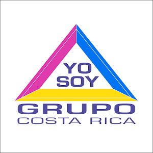 """GRUPO """"YO SOY"""""""