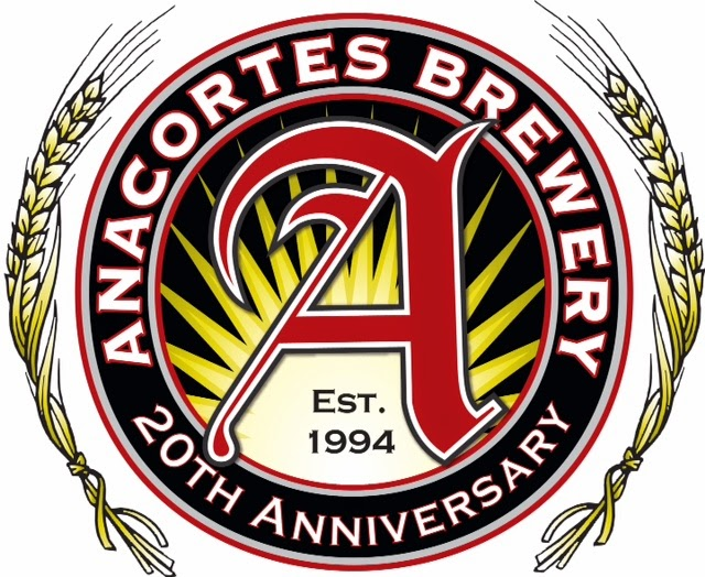 Anacortes Brewery