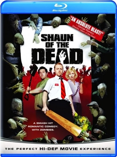 download film gratis shaun of the dead