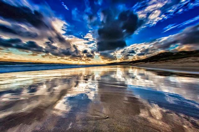 http://www.lecliquephotography.com/index...