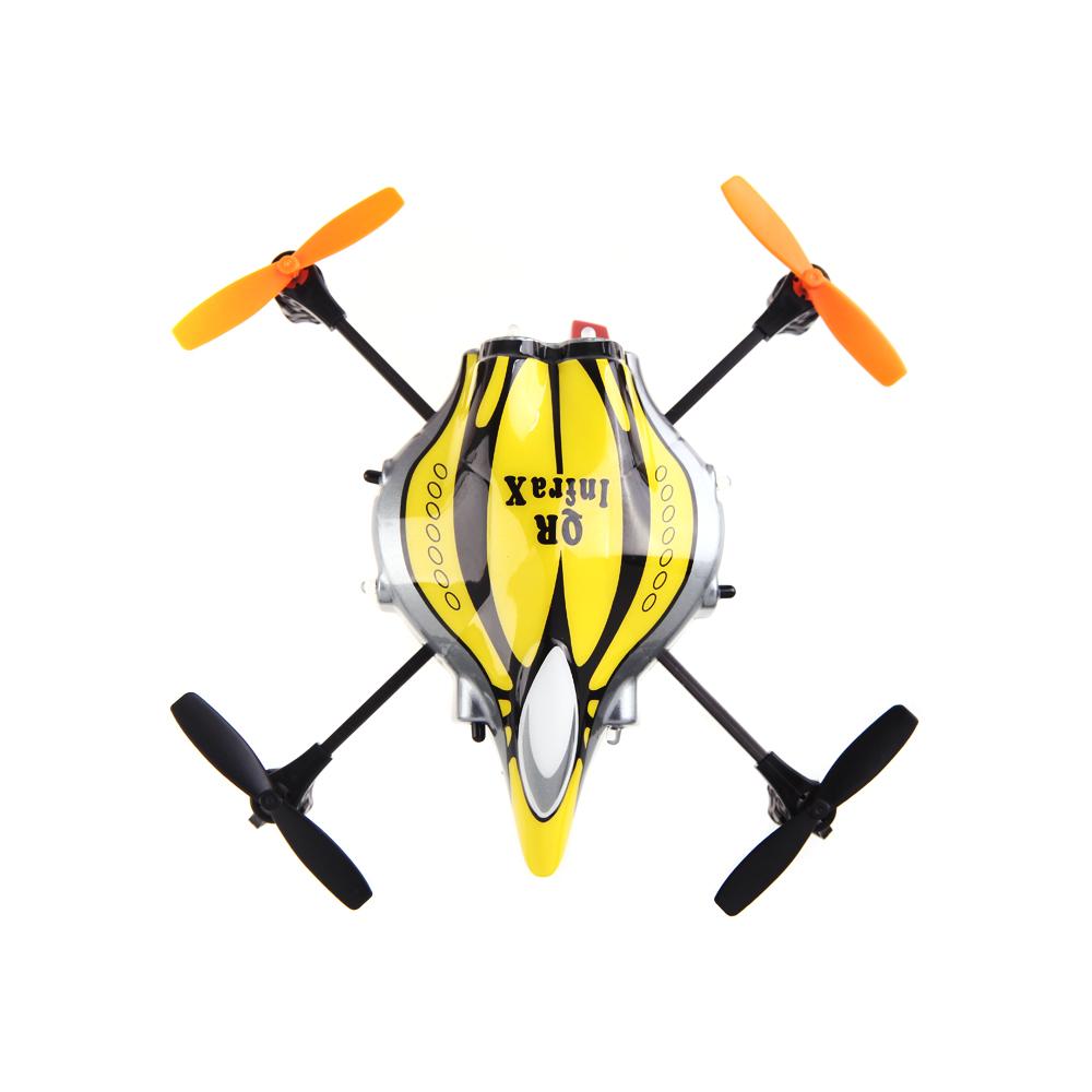 drone dji nano  | 400 x 267