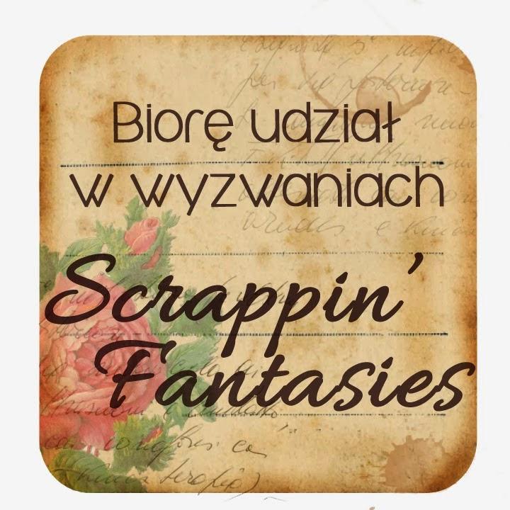 http://scrappin-fantasies.blogspot.com/