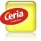 ceria murah longreloadmantab.blogspot.com