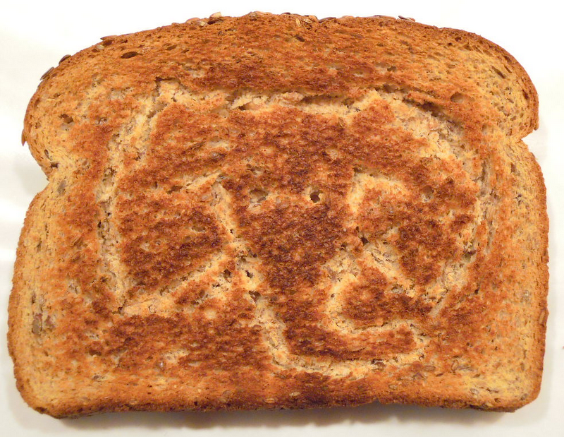 Third+imprint-toasted-toast+elephant.png