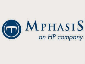 Mphasis Walk-in For Freshers (Apply Online)
