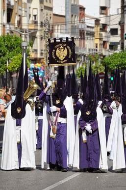 Banda - Carrera Oficial