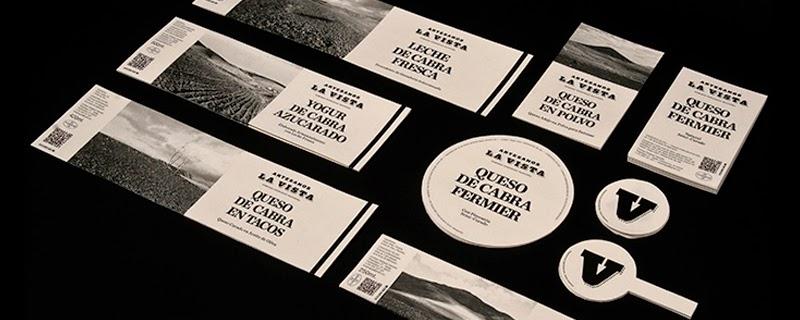 Packaging Artesanos La Vista
