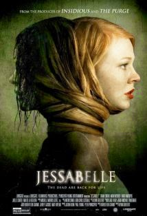 watch JESSABELLE 2014 watch movie online streaming free watch latest movies online free streaming full video movies streams free