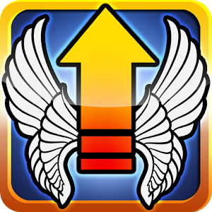 Rise To Fame Apk + Data v1.1 Android Download