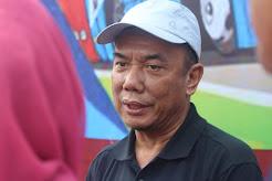 H Achmad Haslan Saragih Pulihkan PTPN 6 Dari Keterpurukan Penghasilan