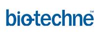 biotechne_internship_program
